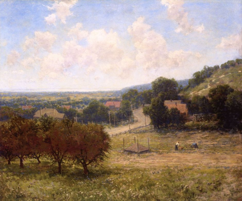 onderdonkshinnecock