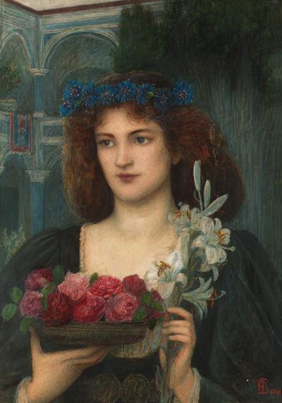stillmanbeatrice1898