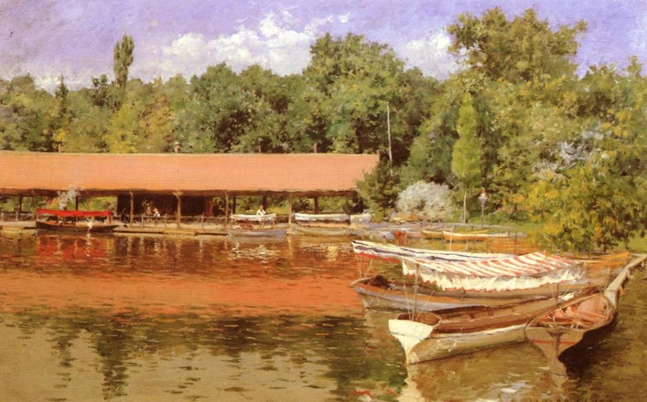 chaseboathouseprospectpark