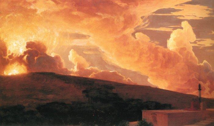 leightonclytie1892