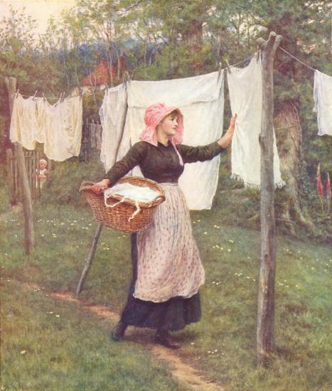 allinghamdryingclothes