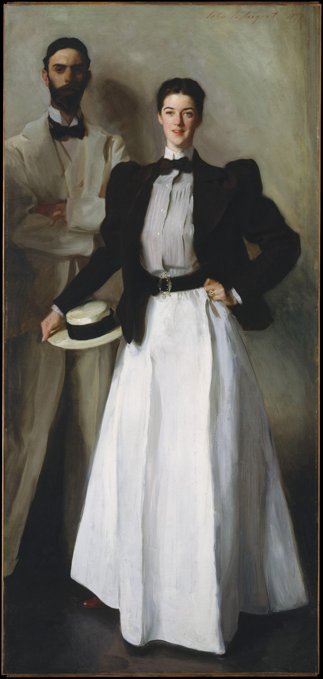 Victorian Postcard: Repro F Pretty Young Queen Victoria Winterhalter 1840