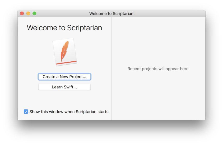scriptarian03
