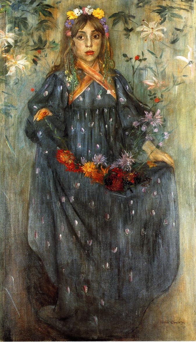 corinthautumnflowers