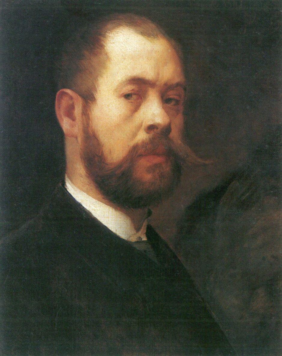 corinthselfportrait1887