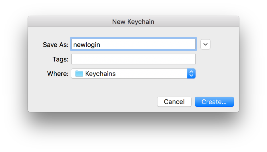 keychainrep4