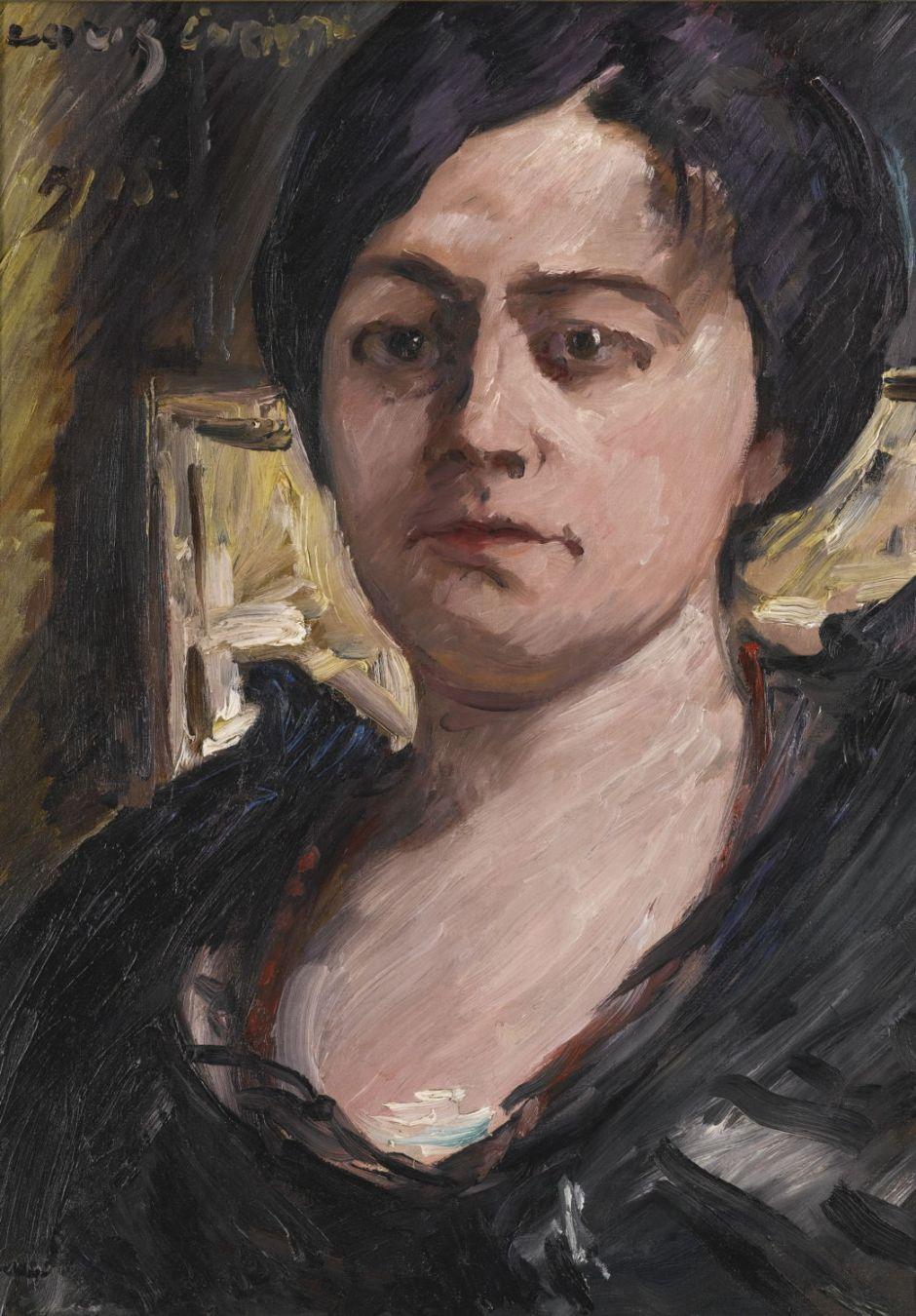 corinthcharlottecorinth1915