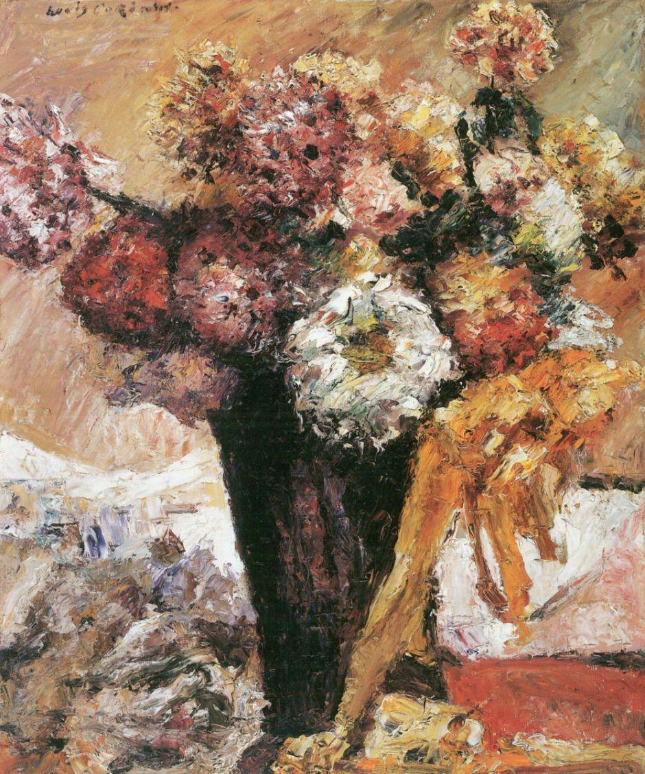 corinthchrysanthemumsii