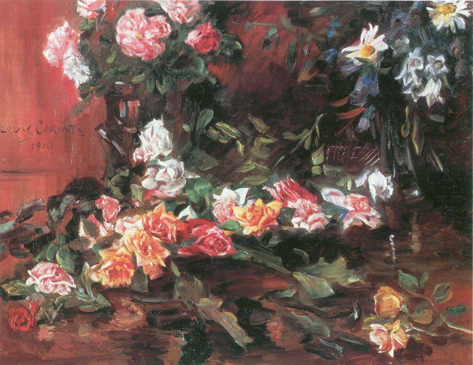 corinthroses
