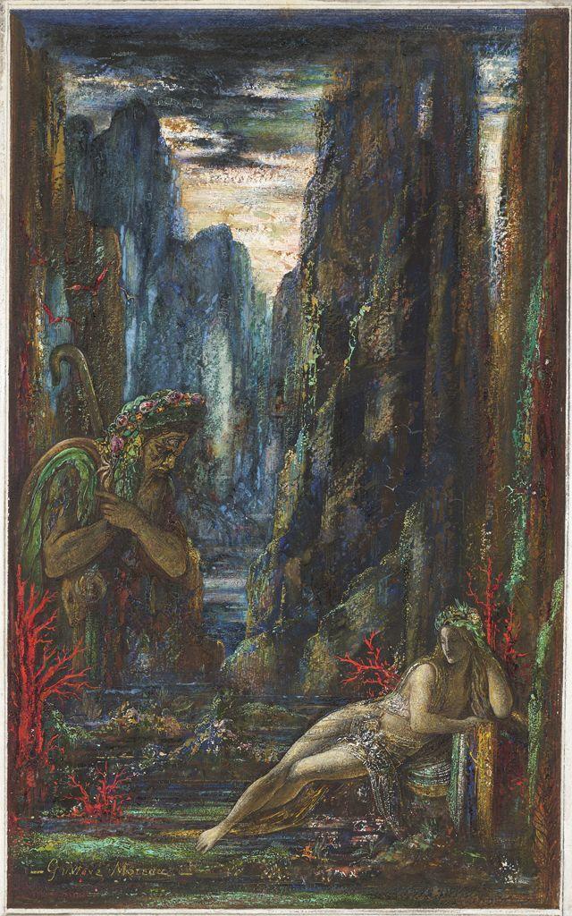 moreaugalatea1896