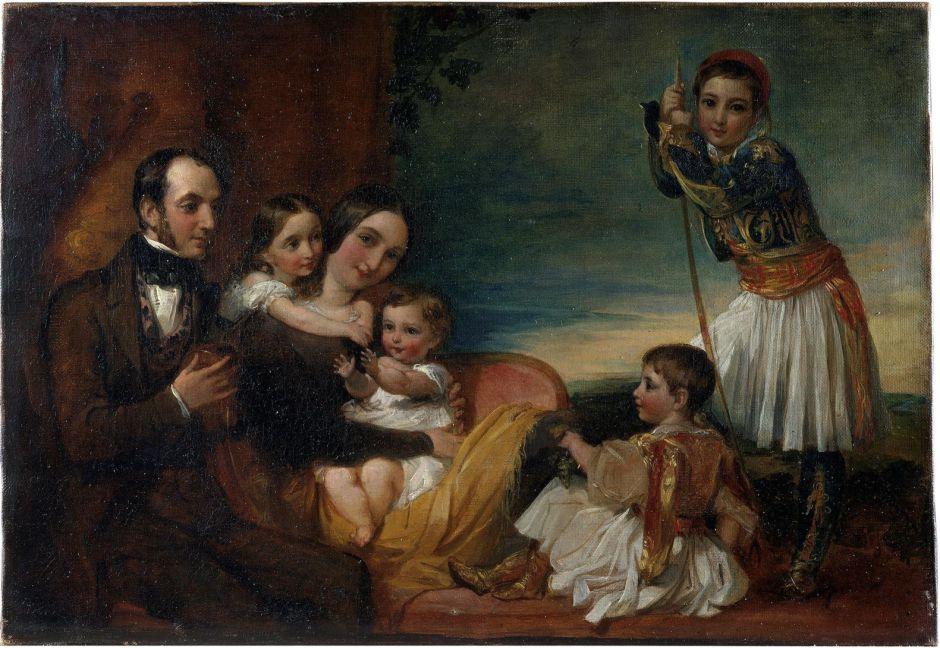 wattsionidesfamily