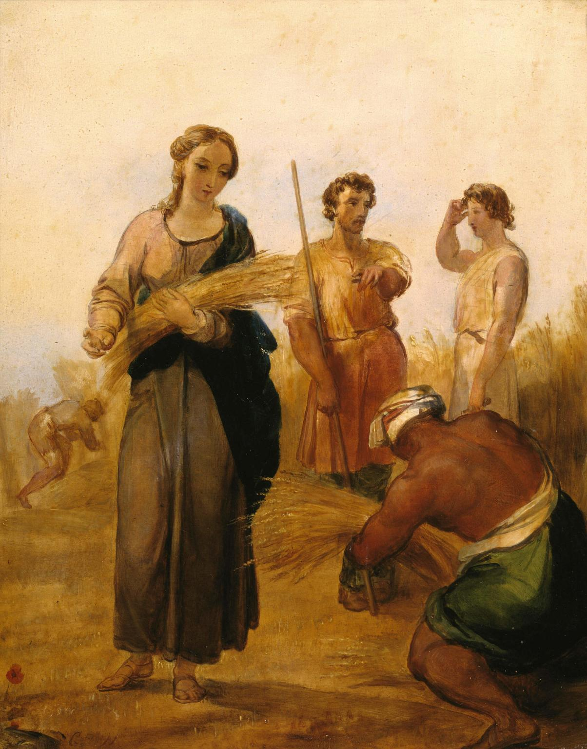 George Frederic Watts: Influence And Ideas 1