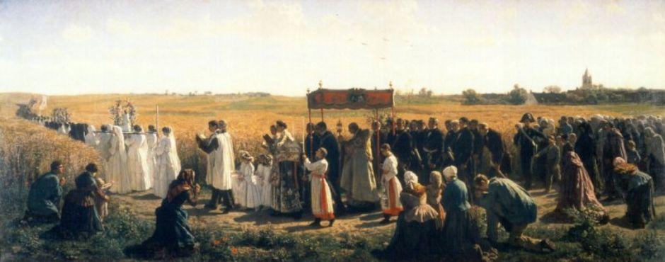 bretonblessingwheat