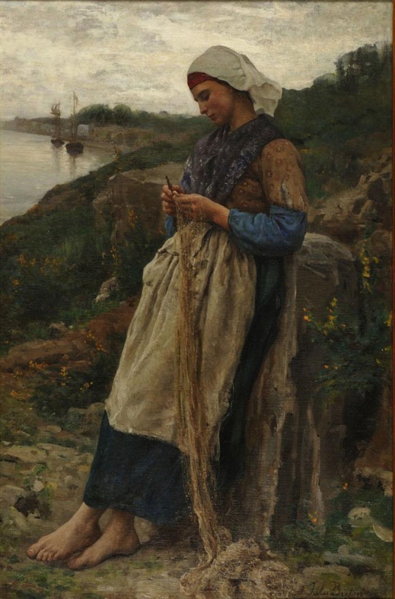 bretonfishermansdaughter