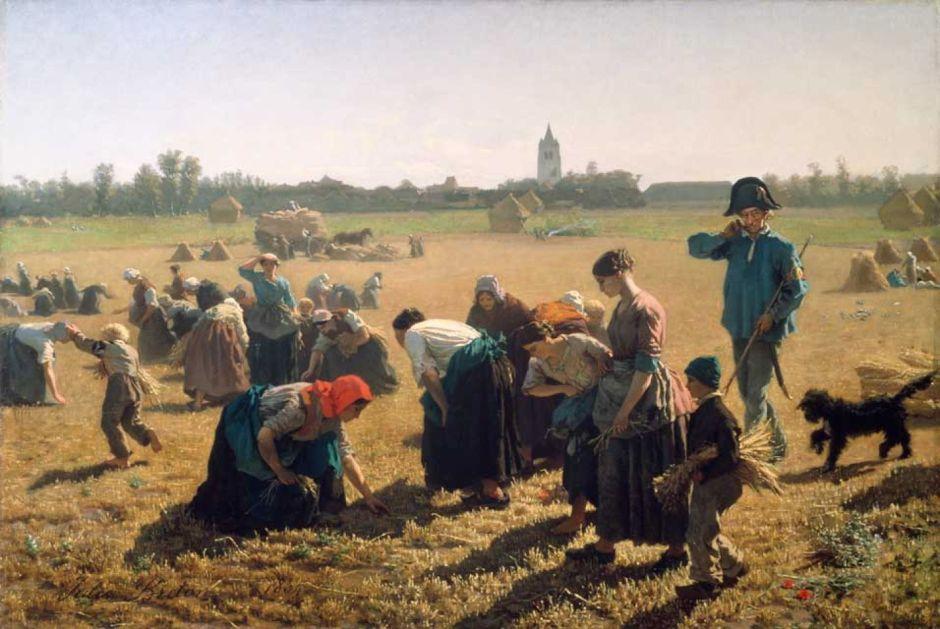 bretongleaners1854