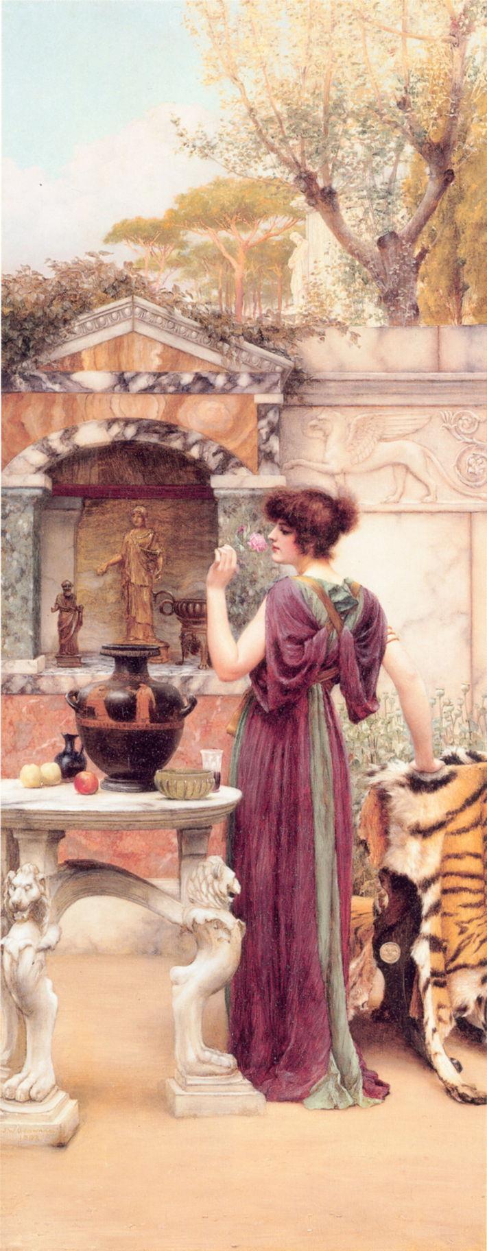 godwardgardenshrinepompeii