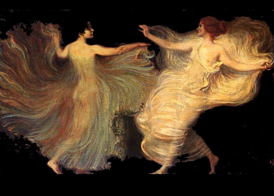 stuckdancers1896