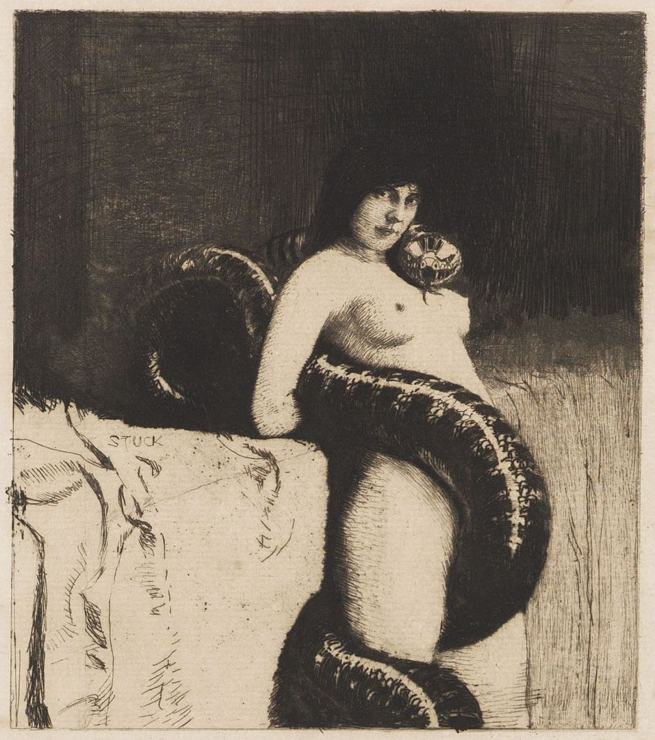 stucksensuality1889