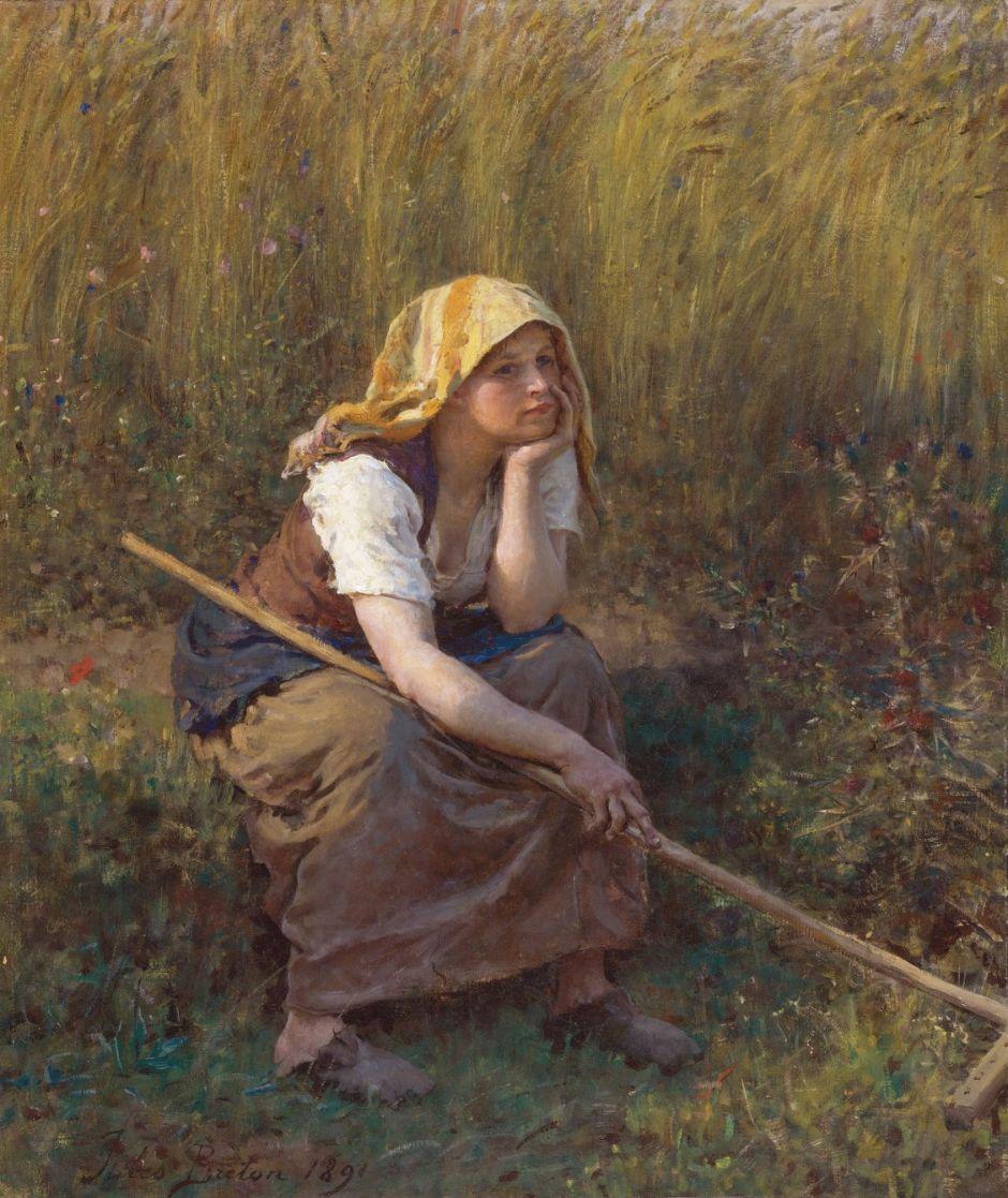 bretonsummer