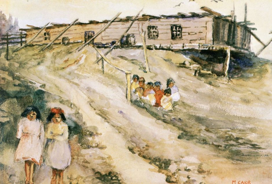 carrcedarcannibalhouse1898