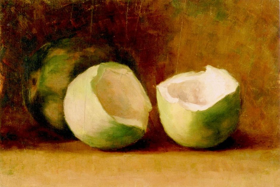 carrmelons1892