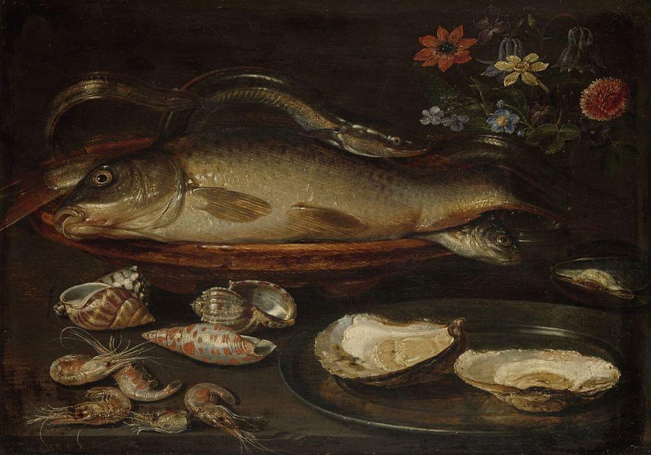 peetersfishshrimpoysters