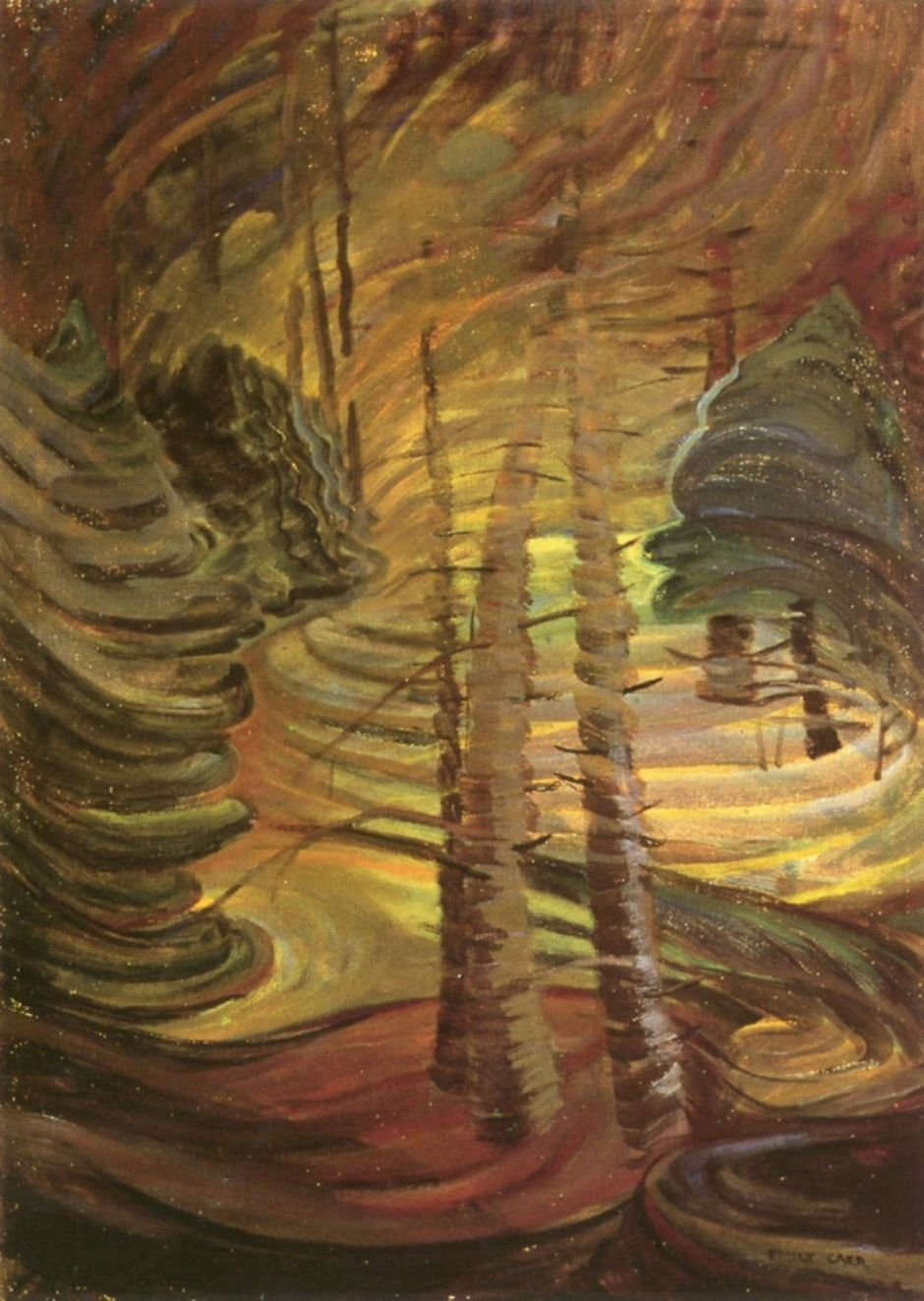 carrdancingsunlight1938