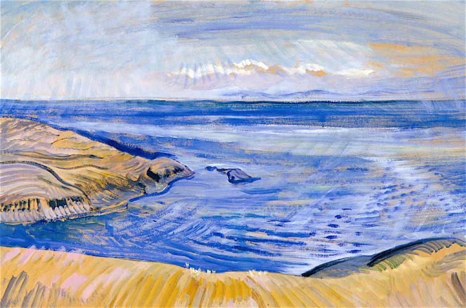 carrseascape1935