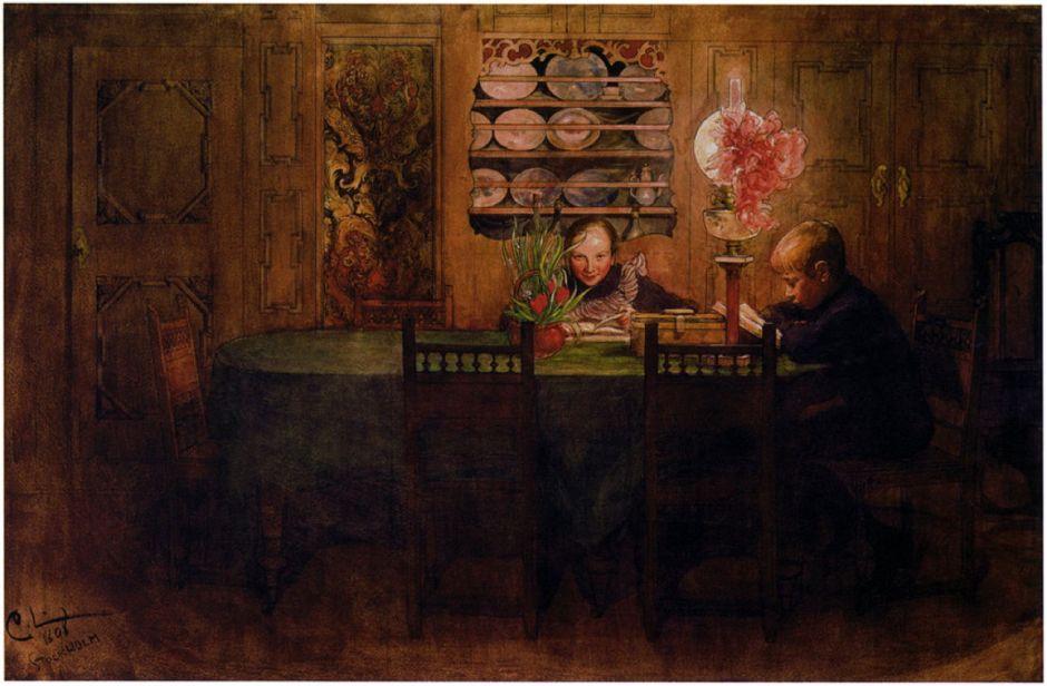 larssonhomework1898
