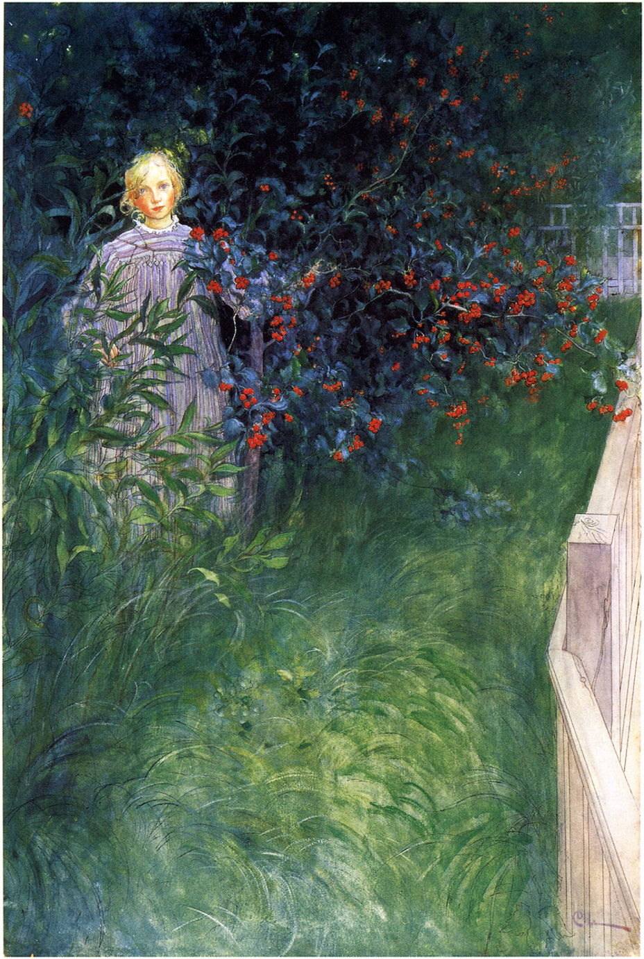 larssoninthethorns1897