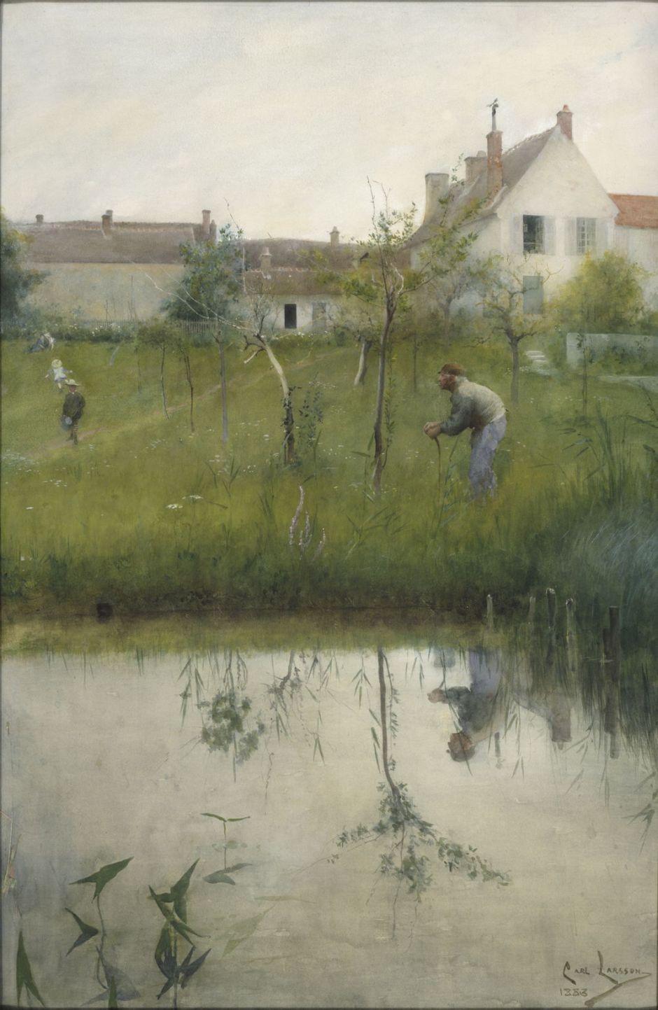 larssonoldmannursery1883