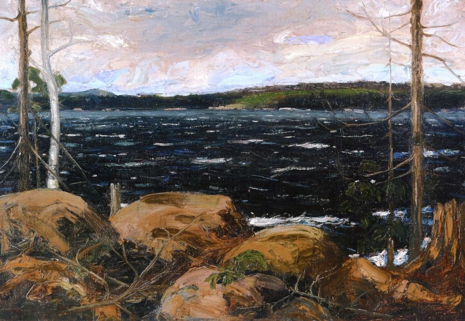 thomsonnorthernlake1912