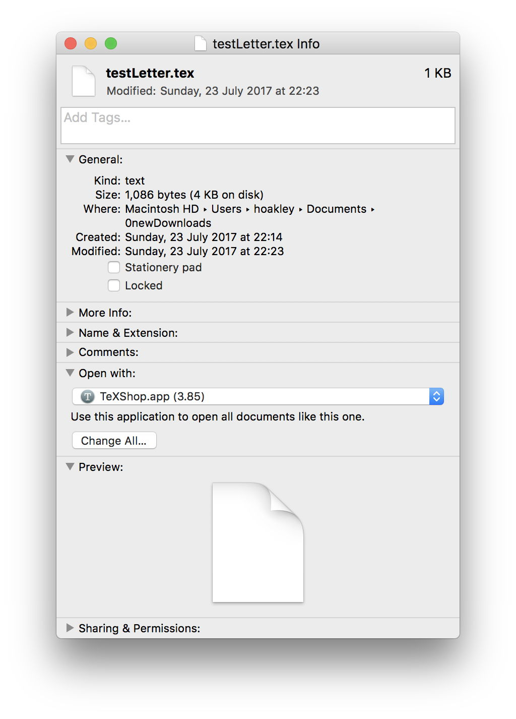 Approaches can remove and fix error code 600 on Mac