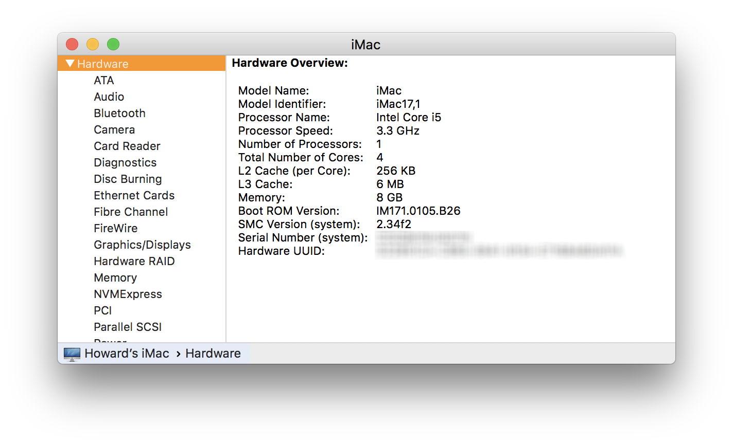 intel mac boot into firmware