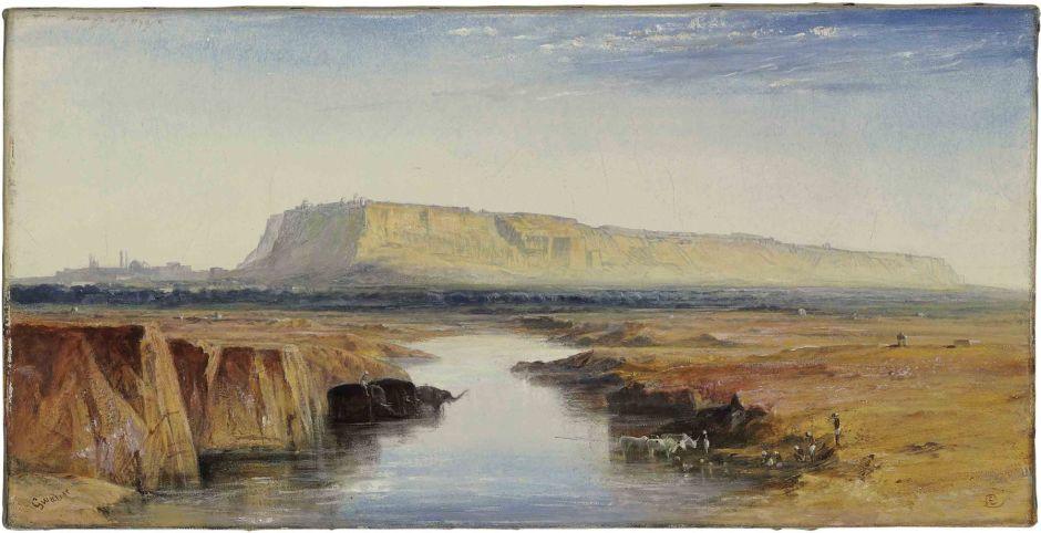 leargwaliorindia