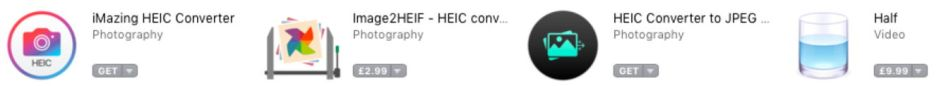 heif01