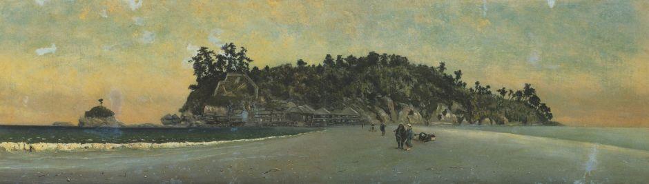 takahashienoshima1873