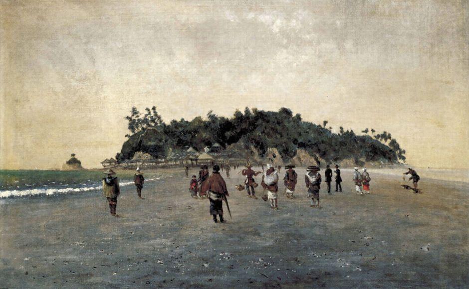 takahashienoshima1877