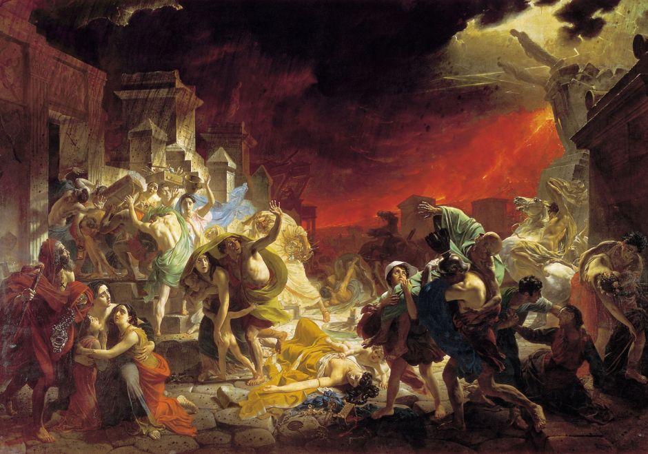 bryullovlastdaypompeii