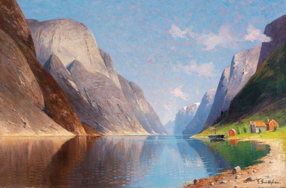 gruttefienkiekebuschfjordlandscapepc