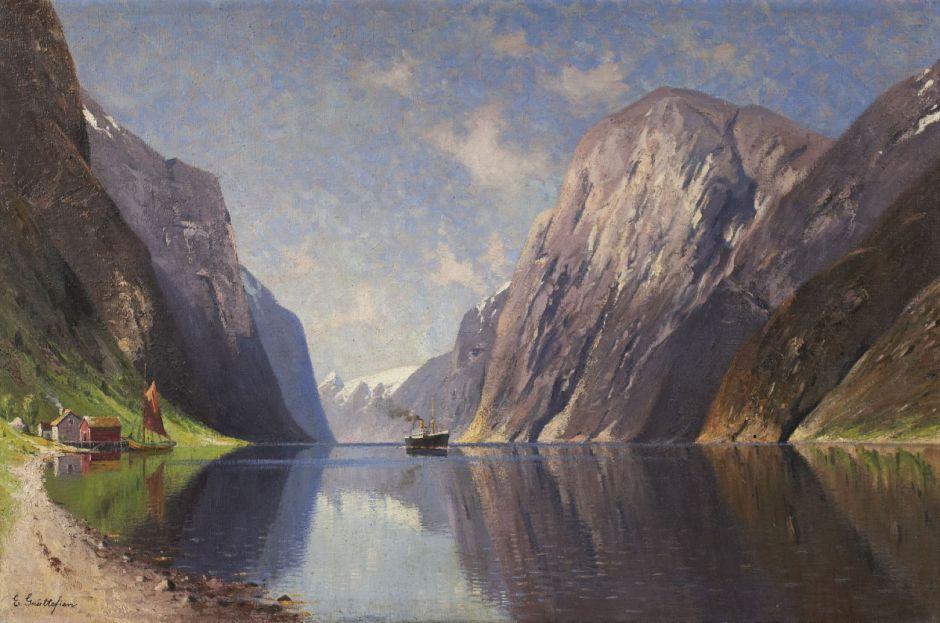 gruttefienkiekebuschfjordsteamer