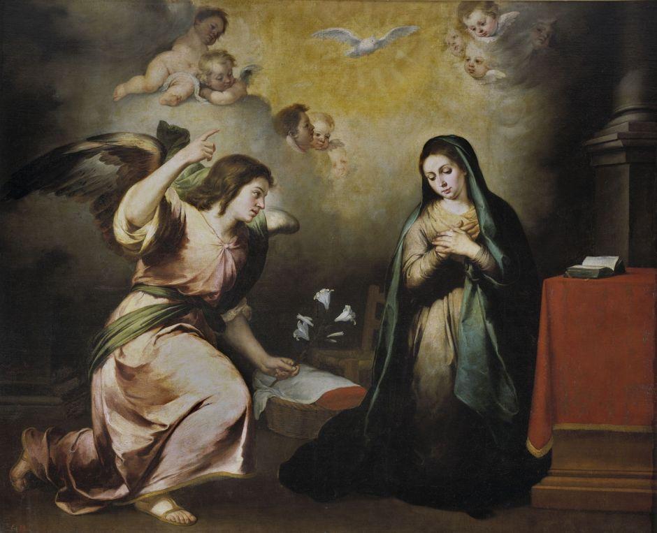 murilloannunciation1650