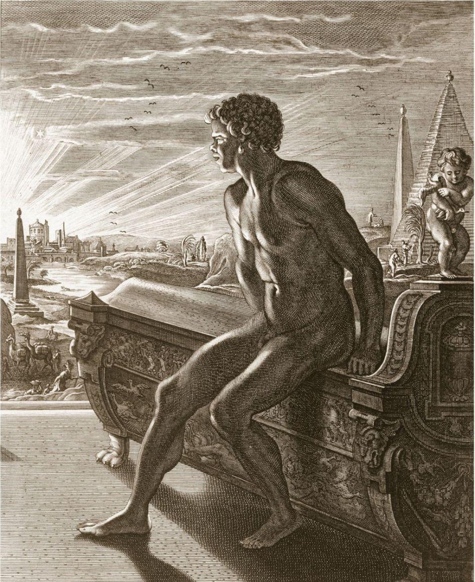 picartmemnon