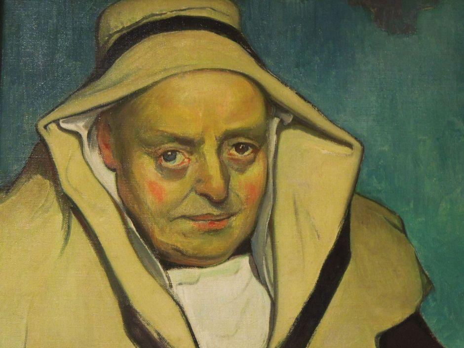 slewinskibretonwoman