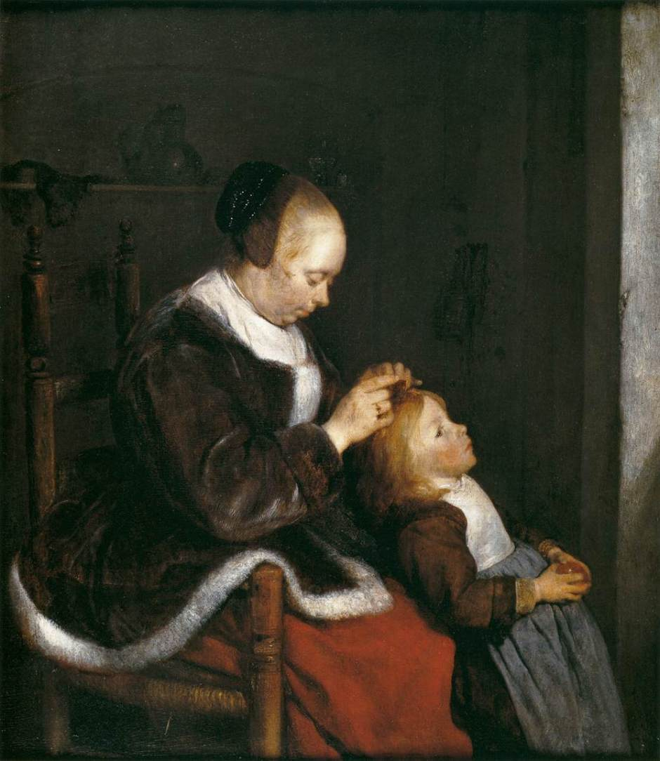 terborchmothercombinghairchild