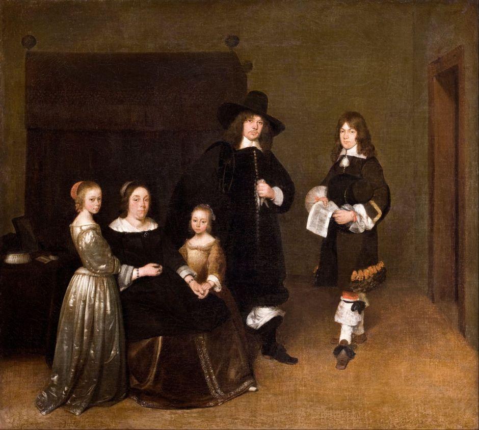 terborchportraitfamily