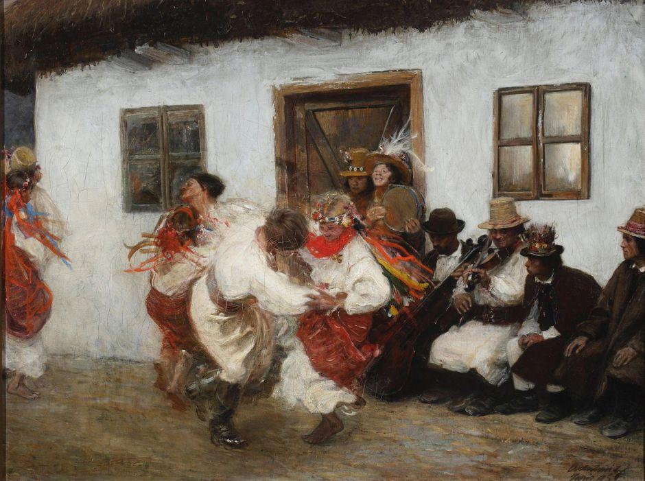 axentowiczfolkdance