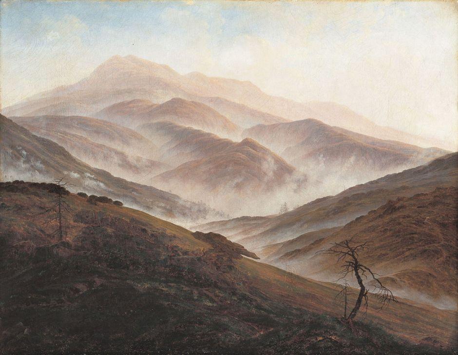 friedrichriesengebirge
