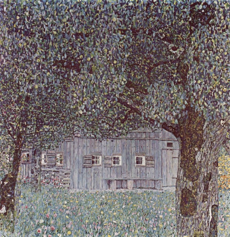 klimtfarmhouse