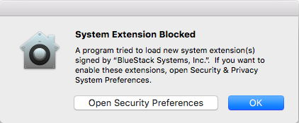 The 'app' you can't trash: how SIP is broken in High Sierra – The